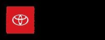 Toyota-Brand-Logo-1500x581.png