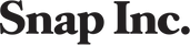 Snap_Inc._logo.svg.png