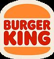 Burger_King_2020_edited_edited.png