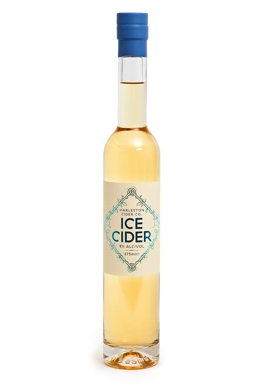 Ice Cider (375ml) - 8% ABV