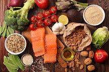 selection of healthy food.jpg