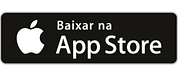 Apple-Store_Transp-1-300x128.png