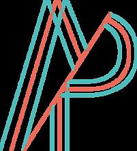 logo anais2.png