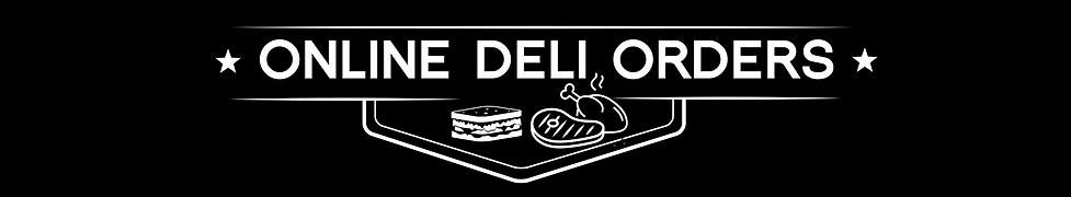 DELI-ORDER.png