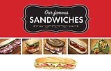 LRM-Sandwiches-top.jpg