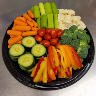 Regos-Veggie-tray.jpeg