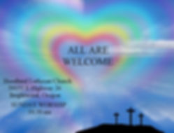 All_Are_Welcome_Rainbow_Heart(rev 0).jpg