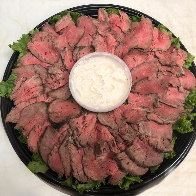 tenderloins-tray-yum.JPG