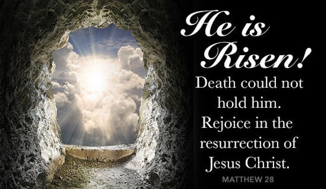 He is risen Large.jpg