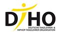 DTHOlogoweb.png