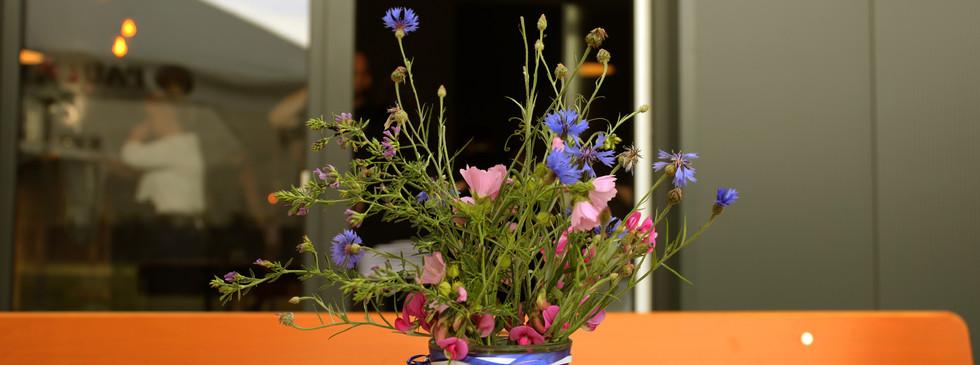 Flowers NR Dance & Event Dillertal ACVoc