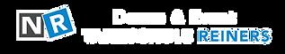 NR_Logo04blauNR_neg_Zeichenfl 1.png