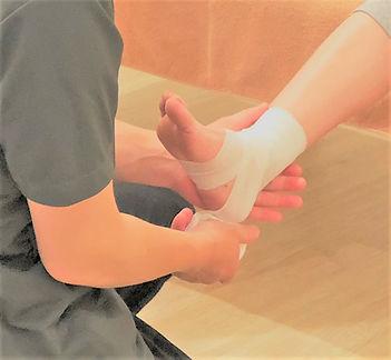 保険診療 処置