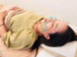 美容鍼hp②.jpg