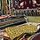 Thumbnail: Tiger Pattern Rug 025