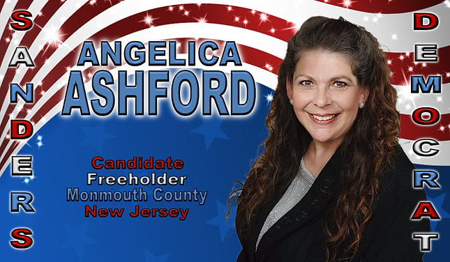 AAshford-SandersDemocrat-v1-2.png