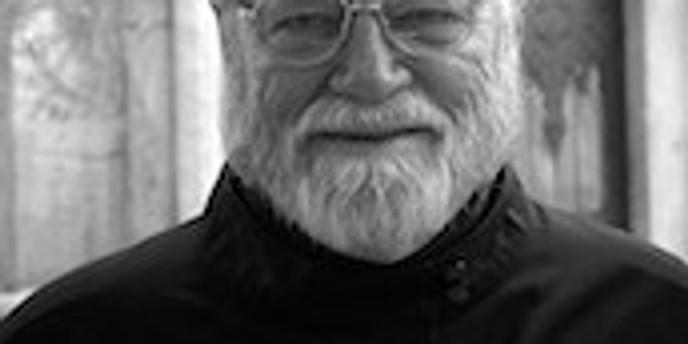 Lenten Retreat: Father Patrick Henry Reardon