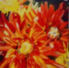 Sunshine in a vase.jpg