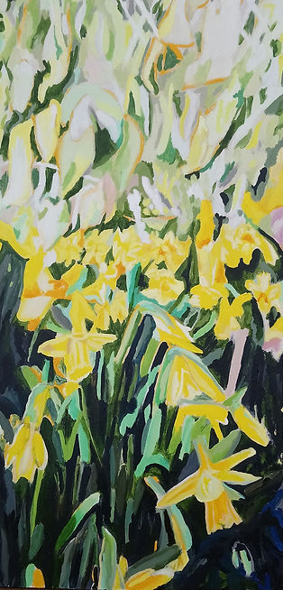 Winter Yellows Dixter.JPG