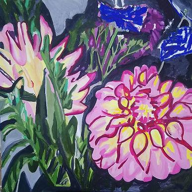 Bouquet 2.jpg