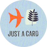 @justacard campaign