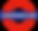 london-underground-logo-2D4A02B3F1-seekl