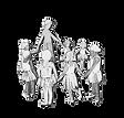 Ballet Logo_Artboard 1 copy 4_300x_edited.png