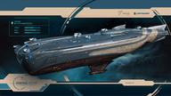 NEW: Startrail Destiny