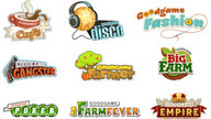 More Games Mobile & Browser Games