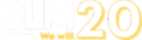 SLM20-logo-reversed.png