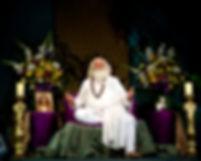 Yogiraj Siddhanath Living Master