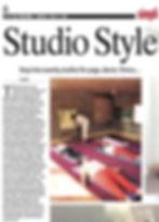 Ayu Studio jpg 2.jpg