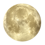 moon_PNG35.png