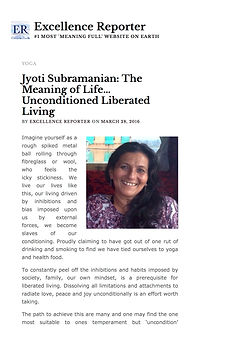Jyoti_Subramanian__The_Meaning_of_Life…_