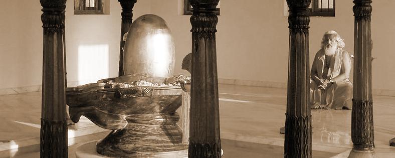 Earth Peace Temple, Pune