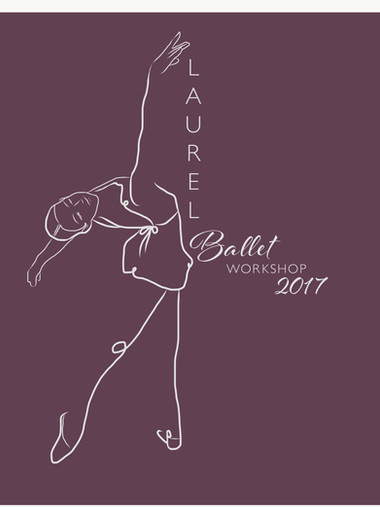 Laurel Ballet