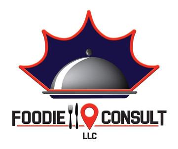 Foodie Consult, LLC