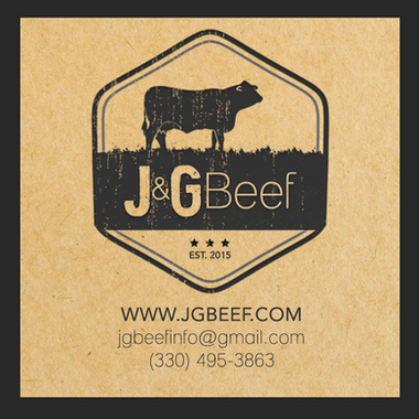 J&G Beef
