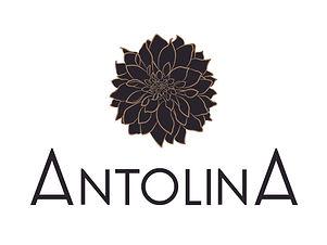 Antolina