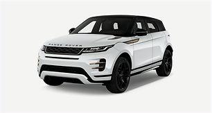 range-rover-evoque-blanche_edited.jpg