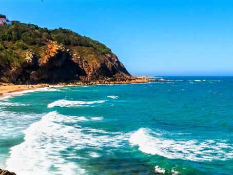 Tanger, destination mythique