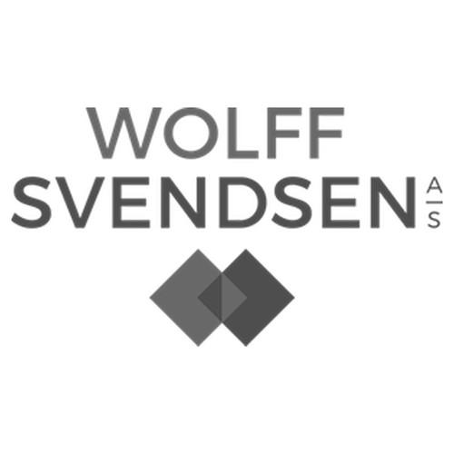 wolff-svendsen logo