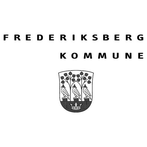 frederiksberg-kommune logo
