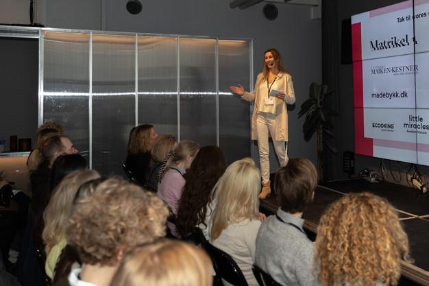 eventbilleder women mentorwalk 202020.jp