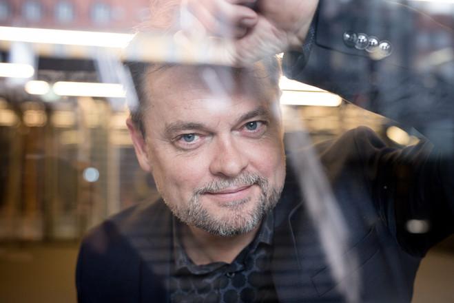 Fotograf Maiken Kestner - Brandingshoot Peter