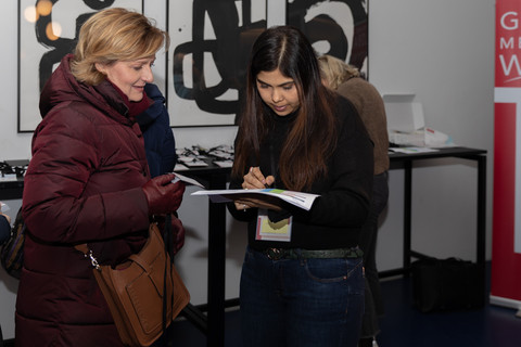eventbilleder women mentorwalk 20202.jpg