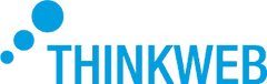 THINKWEB-logo.png