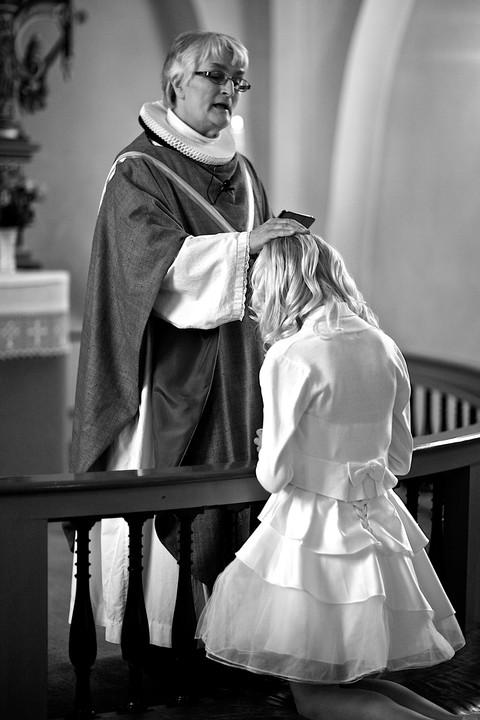 konfirmationsbilleder-fotograf-maikenkes