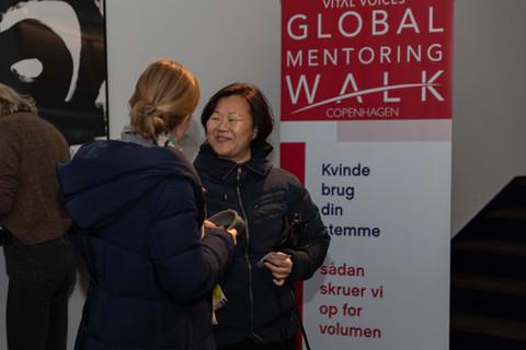 eventbilleder women mentorwalk 20203.jpg