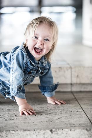 familiefotograf-maikenkestner-babyportrÃ